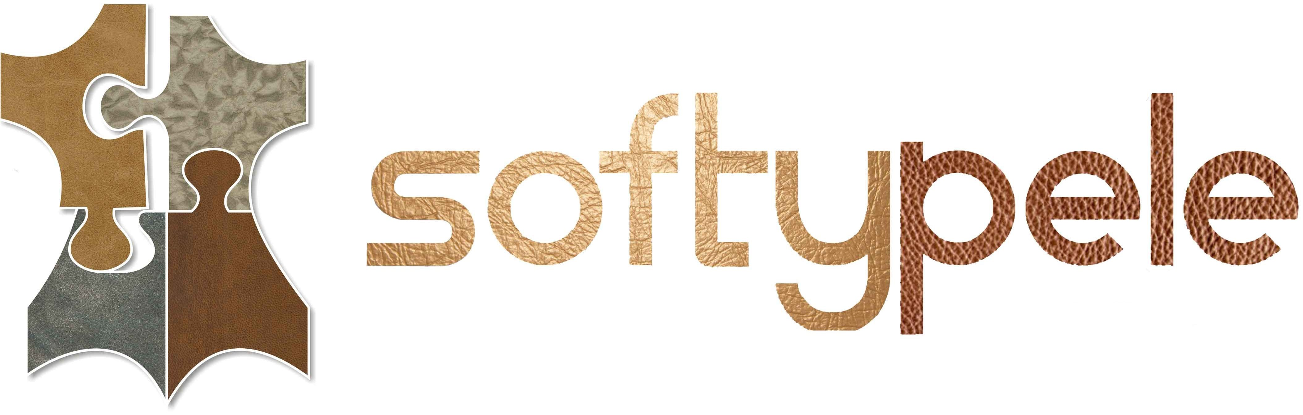 Softypele